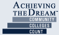Visit the Achieving The Dream Website
